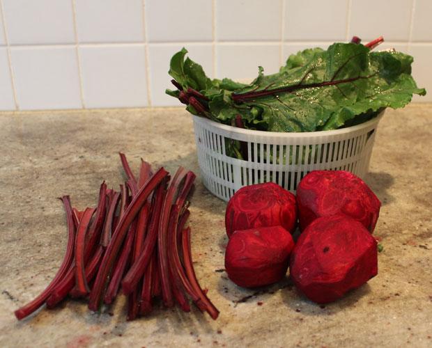 Les bienfaits d 39 un jus frais extracteur de jus - Faire des jus de legumes ...
