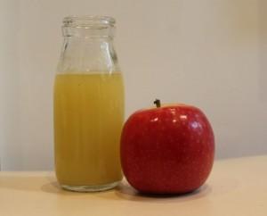 Recettes extracteur de jus jus de fruit fait avec un extracteur de jus - Gelee de pommes avec extracteur de jus ...