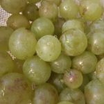 jus_raisin_extracteur_de_jus_raisins