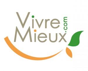 Vivre-Mieux.com