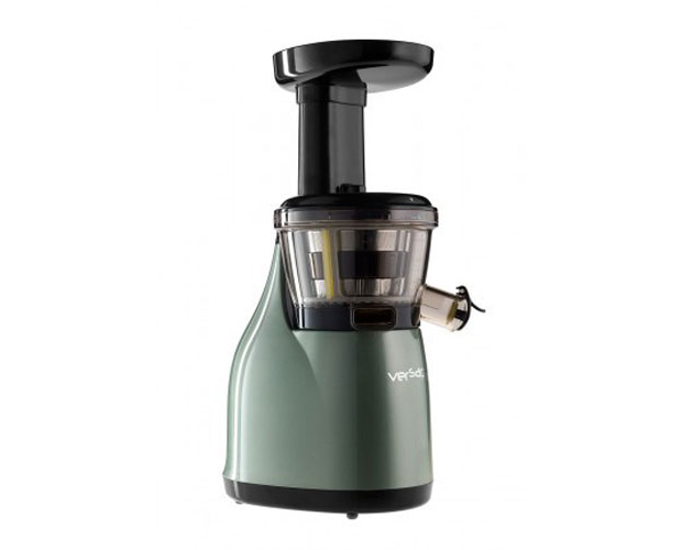 Slow Juicer Versapers : Extracteur de Jus versapers Emotion 3G - Extracteur de Jus versapers