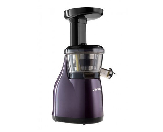 Versapers 3G violet (aubergine)