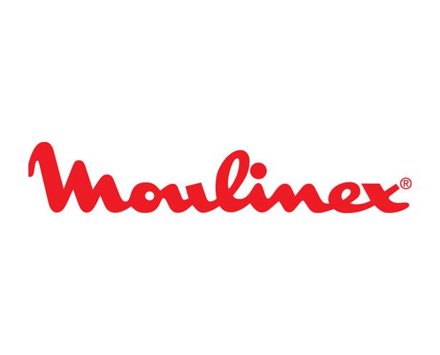 Moulinex marque d 39 extracteur de jus - Moulinex extracteur de jus ...