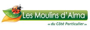 moulin_alma_extracteur_jus_300x100