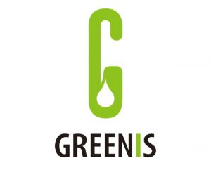 logo_extracteur_jus_greenis