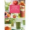 «Extracteurs et blenders : tout savoir sur les jus frais» de Bien et Bio