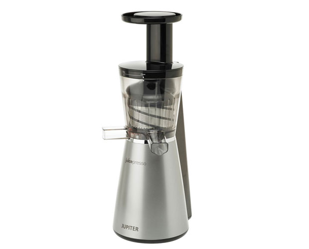 extracteur-de-jus-vertical-juicepresso-argent