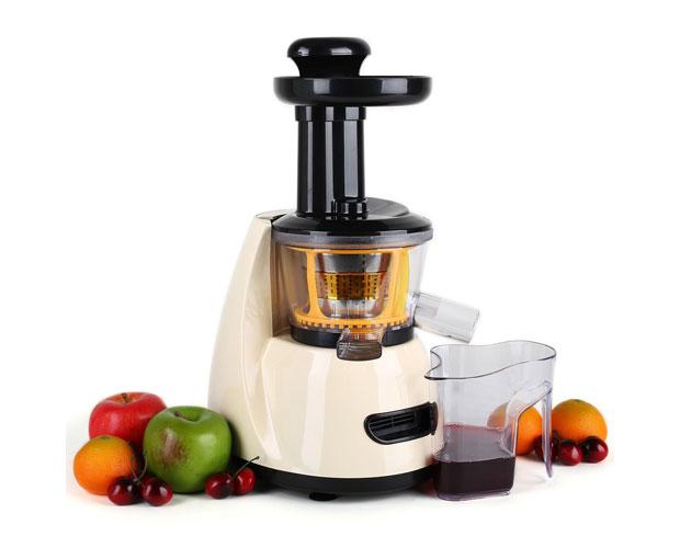 Klarstein Fruitpresso Vertical