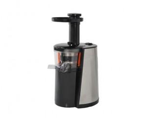 Kitchen Chef PC150