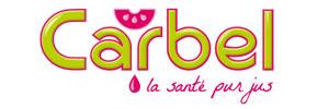 logo_carbel_300x100