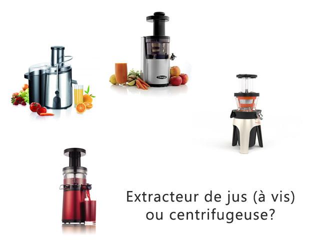 centrifugeuse_ou_extracteur_de_jus
