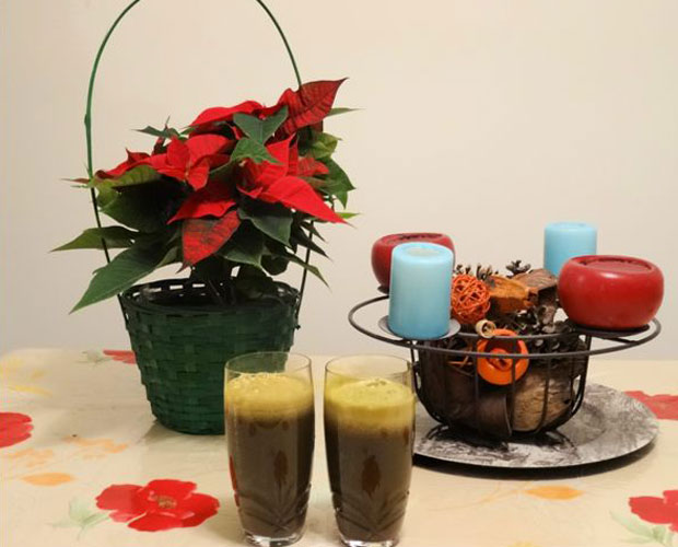 jus mille vertus nuit hot recette pour extracteur de jus. Black Bedroom Furniture Sets. Home Design Ideas