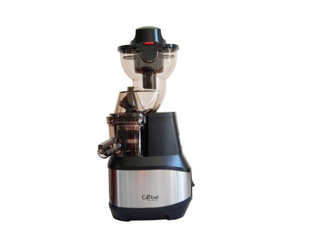 extracteur-de-jus-carbel-gg-inox