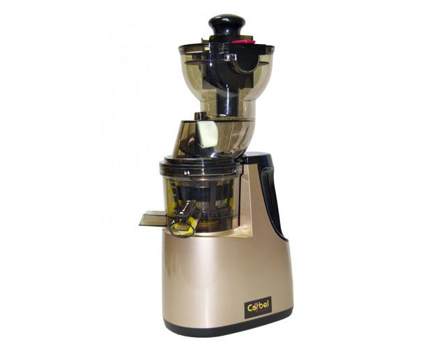 extracteur-de-jus-carbel-gg-or