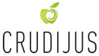logo_crudijus