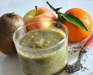 recettes extracteur de jus jus de fruit fait avec un. Black Bedroom Furniture Sets. Home Design Ideas
