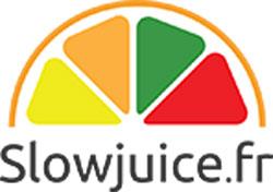 concours_slowjuice_fr