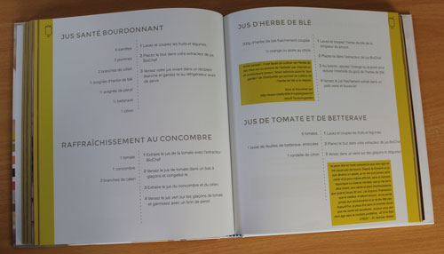 extracteur_de_jus_biochef_atlas_whole_livre