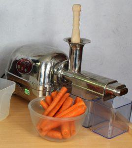 extracteur_de_jus_angel_5500_carotte