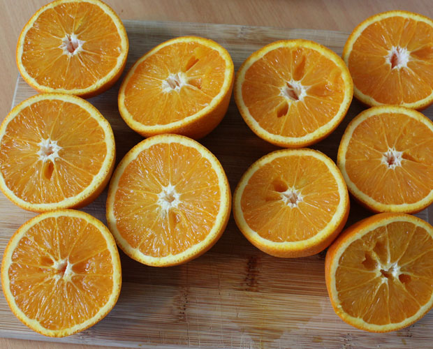 extracteur_de_jus_hurom_press_agrume_oranges