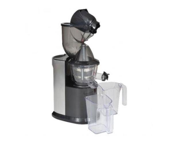extracteur de jus kitchen chef juice pro plus aje378la. Black Bedroom Furniture Sets. Home Design Ideas