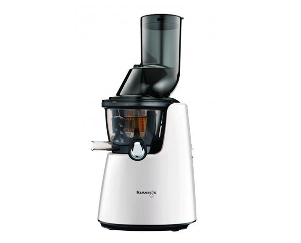 kuvings-premium-c9500-blanc