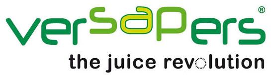 logo_versapers_blog