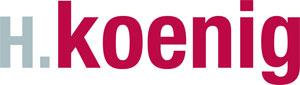 logo_hkoenig