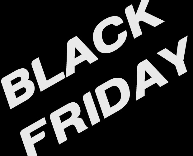 meilleurs offres black friday 2017. Black Bedroom Furniture Sets. Home Design Ideas