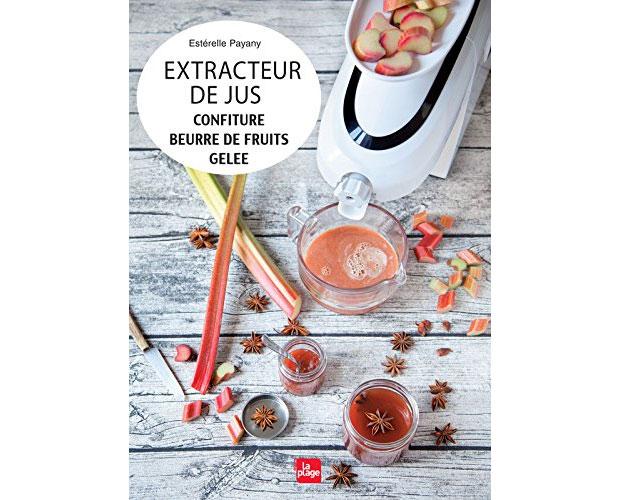 Extracteur de jus de fruits quel est le meilleur - Quel est le meilleur extracteur de jus ...