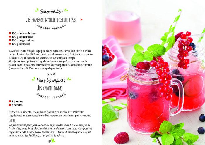 page_livre