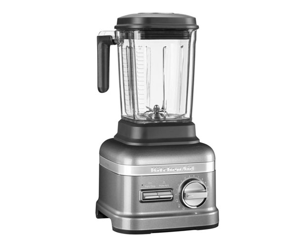 blender_kitchenaid_5ksb8270_gris