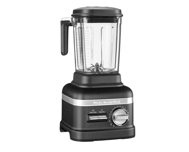 blender_kitchenaid_5ksb8270_noir