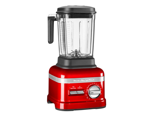 Blender KitchenAid Artisan 5KSB8270