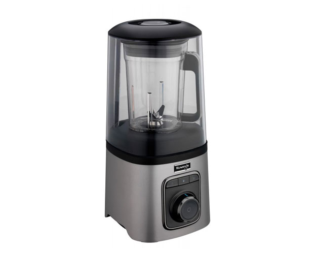 Kuvings Vacuum Blender SV500