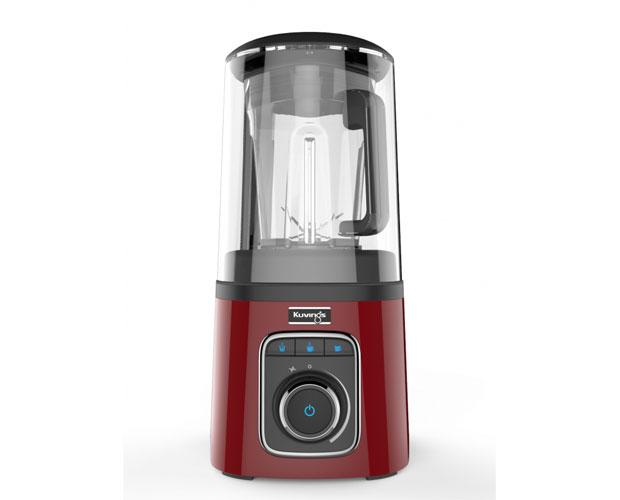 kuvings-vacuum-blender-blender-sous-vide-sv500_rouge