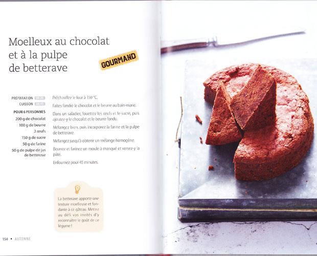 recette_moelleux_chocolat