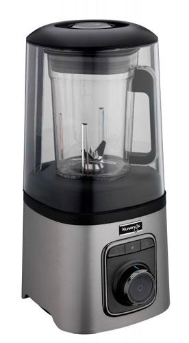 kuvings-vacuum-blender-blender-sous-vide-sv500