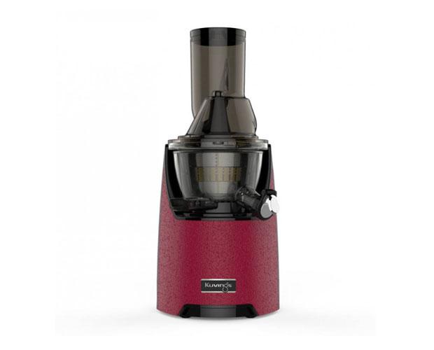 extracteur-de-jus-kuvings-evo820-rouge